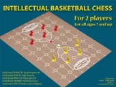 Uploaded image Intellectual Basketball Chess.jpg
