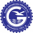 Uploaded image Galeb logo.jpg