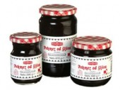 Uploaded image Plum jam - Podravka.jpg