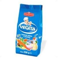 Vegeta - banner 210x210