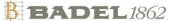 Uploaded image badel-logo.png