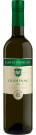 Uploaded image traminac-kvalitet.png