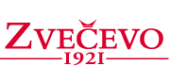 Uploaded image zvecevo-logo1.png