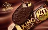 Uploaded image 1426849294010273_king-choco-obsession_product1122x700.jpg