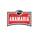 Uploaded image Anamarija Company logo.png