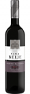 Uploaded image Belje-Cabernet-Sauvignon-KV-075-ok-218x654.png