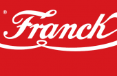 Uploaded image Franck-logo (1).png