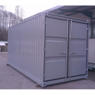 Uploaded image Skladisni-kontejner.png