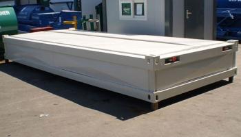 Uploaded image TEH-PACK-kontejner.png