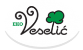 Uploaded image Veselic_logo_za_web.png