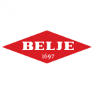Uploaded image belje_logo.png