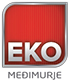 Uploaded image eko-logo-sticky.jpg