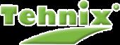 Uploaded image logo (2).png