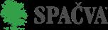 Uploaded image logo (3).png