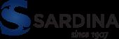 Uploaded image sardina_logo_header_en.png
