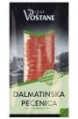 Uploaded image vostane-dalmatinska-pecenica-rezana-100g.jpg