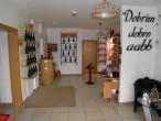 Cider Store