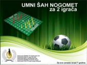 Uploaded image Intellectual Soccer Chess.jpg
