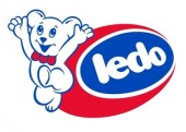 Uploaded image Ledo_logo.jpg