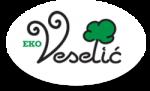Uploaded image Veselic_logo_za_web.png