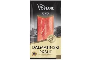 Uploaded image dalmatinski-prsut-rezani-100g.jpg