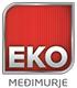 Uploaded image eko-logo-sticky.jpg